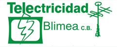 ELECTRICIDAD BLIMEA C.B.