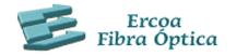 ERCOA INFORMÁTICA S.L.