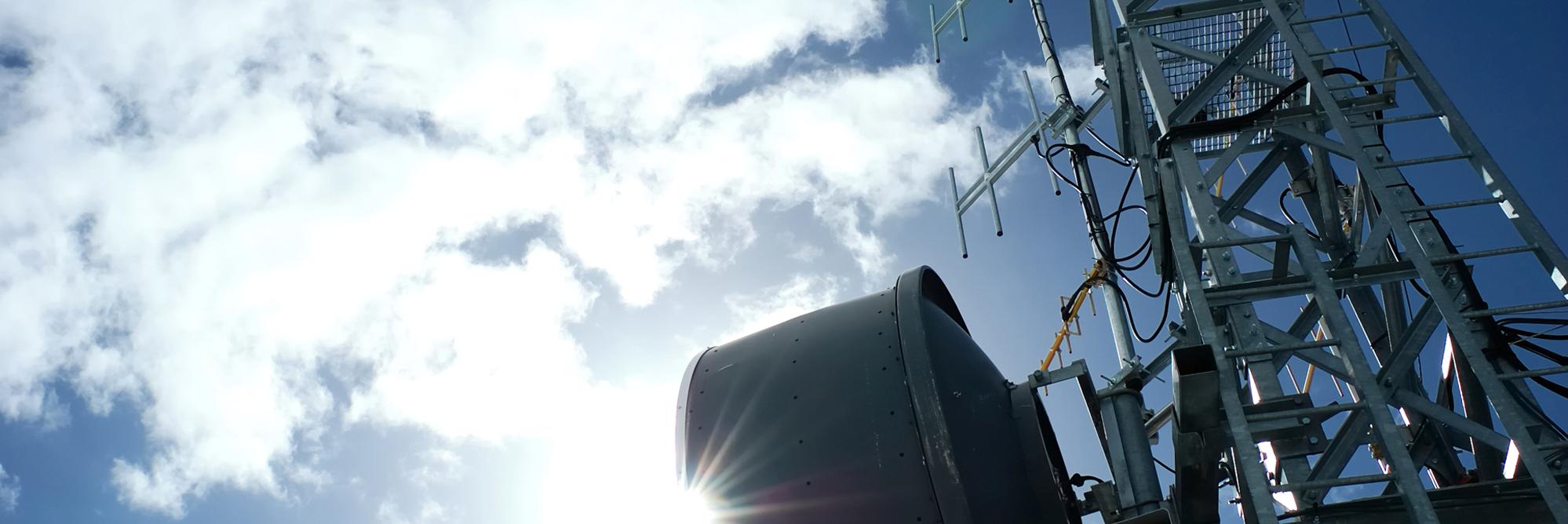 CONDICIONES DE USO DE LAS REDES DE  AREA LOCAL EN LA BANDA DE 5 GHz 1 La Subdirección General de Inspección de las Telecomunicaciones de la SESIAD ha elaborado una nota informativa, que se adjunta a la presente, en relación a