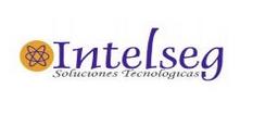 INTELSEG SOLUCIONES TECNOLÓGICAS S.L.