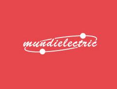 MUNDIELECTRIC TELECOMUNICACIONES