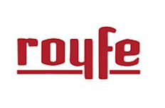 ROYFE ELECTRÓNICA S.L.