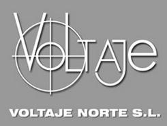 VOLTAJE NORTE S.L.