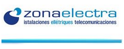 ZONAELECTRA C.B.