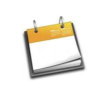 Cursos bonificados KNX 7 ¿Qué es KNX? KNX es un protocolo estándar de comunicación europeo, respaldado por más de 300 fabricantes de primer nivel, para el control integral de edifi
