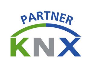 Cursos bonificados KNX 5 ¿Qué es KNX? KNX es un protocolo estándar de comunicación europeo, respaldado por más de 300 fabricantes de primer nivel, para el control integral de edifi