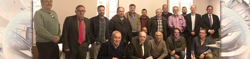 Instaladores de Telecomunicaciones en Asturias: 1 Garantía y Profesionalidad