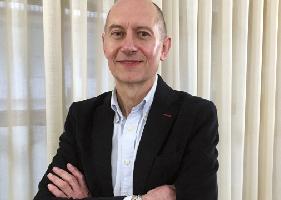 LUIS VIGIL, nuevo presidente de FENITEL ASTURIAS y renovación en la JUNTA DIRECTIVA 5 Luis Vigil Pico, empresario mierense ha sido elegido presidente de Fenitel Asturias, coincidiendo con la celebración del 40 aniversario de la organización
