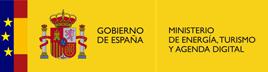 Ayudas para la extensión de la banda ancha de nueva generación 1 El Boletín Oficial del Estado (BOE) de 20 de abril, ha publicado la siguiente convocatoria de ayudas para la realización de proyectos en el marco del Progr