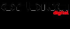 Curso Roadshow Conexión B2B 2 1er ROADSHOW CONEXION SAFIRE CCTV y AJAX INTRUSION VISIOTECH CONEXION  Fecha: 27-09-2018 Horario: El evento comenzara a las 09:30-14:00 horas. INSCRI