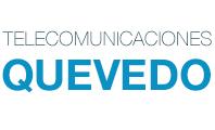 TELECOMUNICACIONES Y PROYECTOS QUEVEDO S.L.