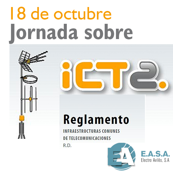 jornada ict2