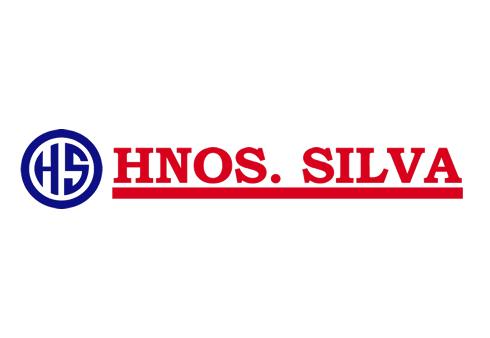HERMANOS SILVA ELECTRICIDAD S.L.
