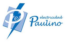 ELECTRICIDAD PAULINO