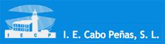 I. E. CABO PEÑAS