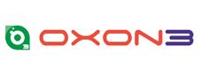OXON 3 COMUNICACIÓN NATURAL