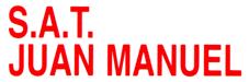 S.A.T. JUAN MANUEL