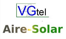 VISIÓN GENERAL DE TELECOMUNICACIONES - VGTEL