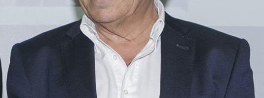 Fernando Huerva