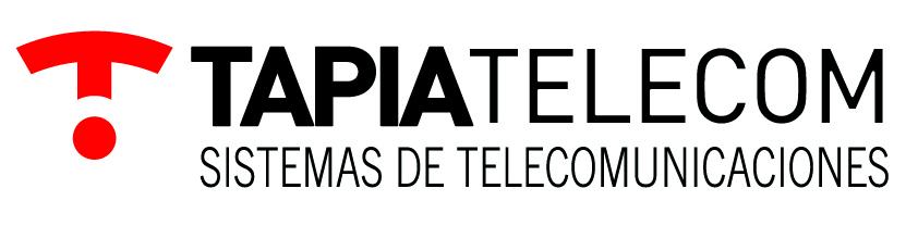Tapia Telecom
