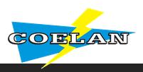 COELAN ELECTRICISTAS LANGREANOS